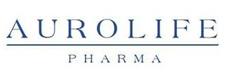 Aurolife PharmaLLC logo