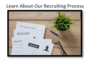 LearnAboutOurRecruiting