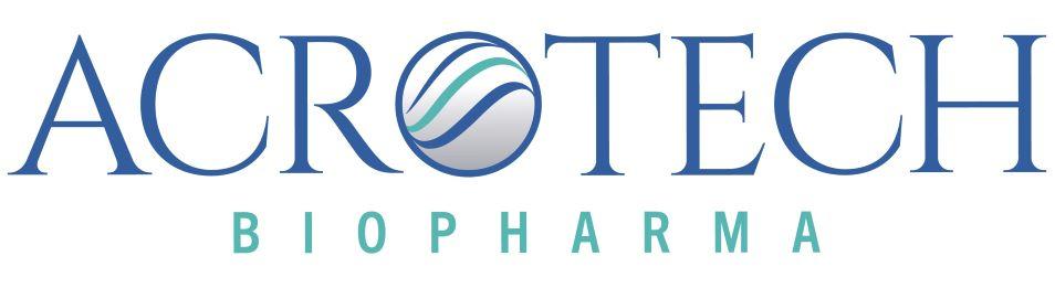 Acrotech logo2
