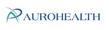 AuroHealth Logo (2)